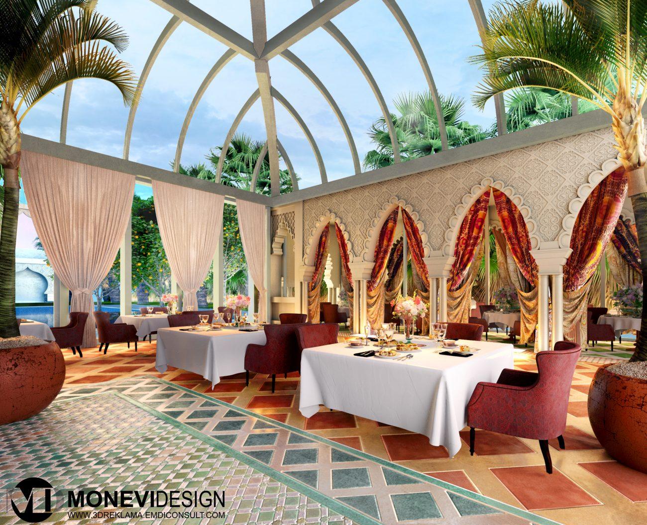 3d-rendering-restaurant-design-version1